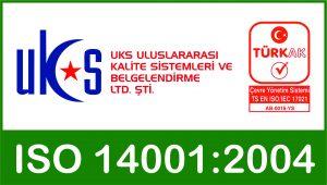 Uks_Trk_14001_logo
