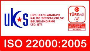 Uks_Trk_22000_logo
