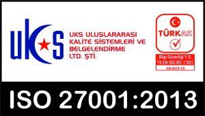 Uks_Trk_27001_logo
