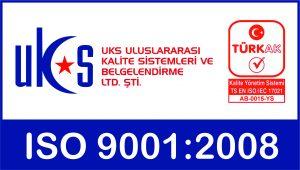 Uks_Trk_9001_logo